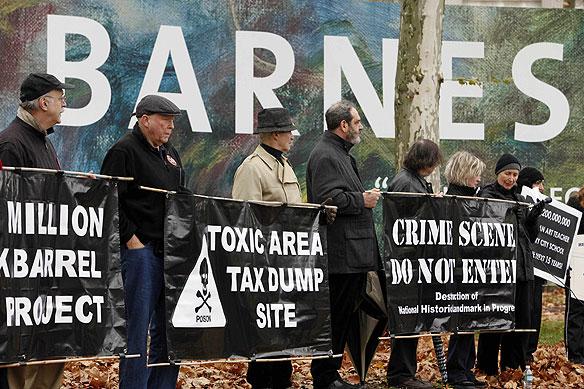 barnes-protest-cp-7652371[1] 4